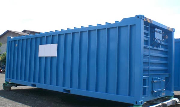 Containerderniervoyageachat Ici C 39 Est Le Meilleur