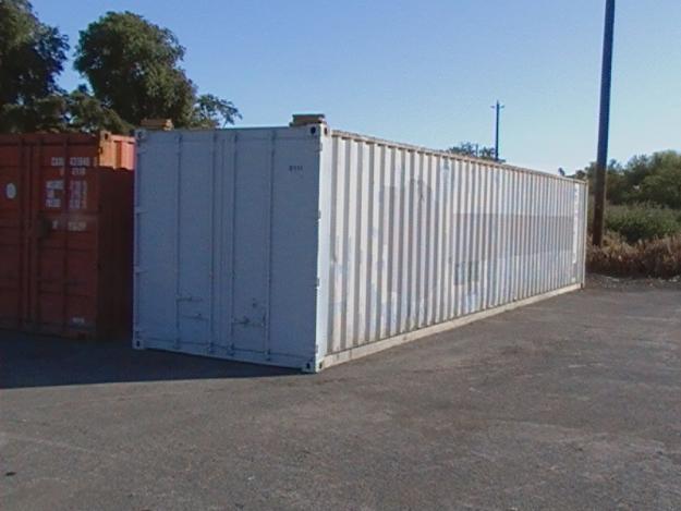 ou acheter les containers containerderniervoyageachat. Black Bedroom Furniture Sets. Home Design Ideas