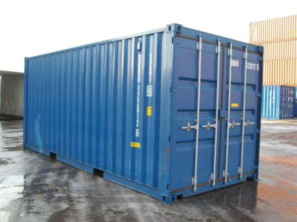 Wwcontainers ici c 39 est le meilleur endroit pour acheter containers - Acheter maison container ...