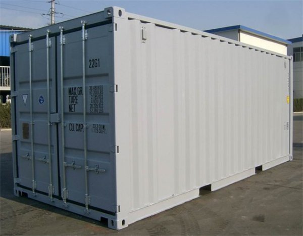 Container logement conteneurcontainer for Logement container